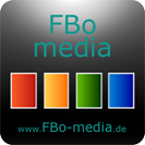 FBo media, 25358 Horst (Holst.)